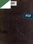 Davis s Manual of Magnetism
