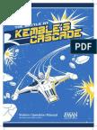 Kembles Cascade
