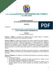 LeyOrganica_DefensoriadelPueblo