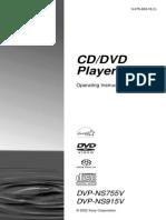 DVPNS755V.pdf