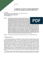 EW_2008_21-22_05.pdf