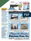 221669_1419689848JanuarySmallDigger2015.pdf