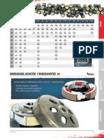 rodillosembraguemaxi (1).pdf