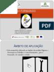 PDF - Manualhigieneesegurananotrabalho