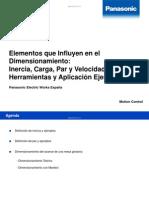 infoPLC_net_Panasonic_Inverter_Drivers_Dimensionamiento_Servomotores_MSELECT.pdf