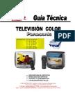 guiatecnicavariosmodelospanaso.pdf