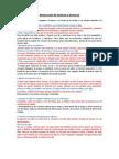 25 DESTRUCCIÓN DE SODOMA Y GOMORRA.docx