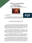 europa y la filosofia alemana.doc