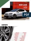 27391-new-leon-accessories-2014-issue-1.pdf