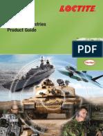 Defence Industries En