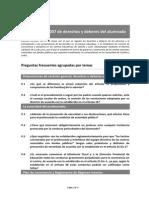 Modificación Del Decreto 51-2007___Preguntas Frecuentes