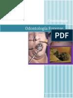 Historia de la Odontología.docx
