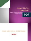 Brain Death by Low