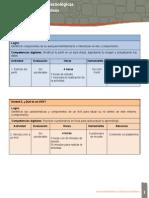Planeacion_aprendizaje