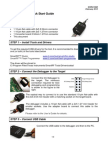 CC Debugger Quick Start Guide ( - Texas Instruments, Incorporated