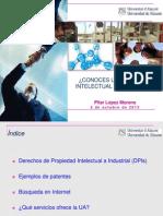 Charla Propiedad Industrial.pptx