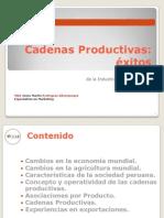 CompetitividadIndustriaNacional03.pdf