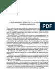 objetivos de l acontabilidad.pdf