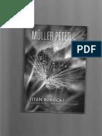 Muller_Peter_-_Isten_bohocai.pdf