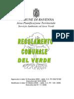 20141227_Ravenna_REGOLAMENTO.1227772077.pdf
