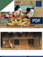 Hinduism Today, Dec, 1996