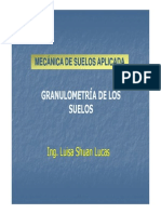 Clase 4, Granulometria_LSL