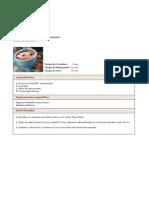 nescafe dolce gusto chococino e mousse de caramelo.pdf