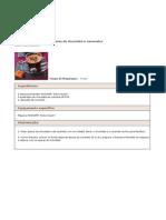 nescafe dolce gusto espresso ristretto com aparas de chocolate e caramelos.pdf