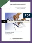 Manual-CE