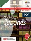 Revista DSI del SAPI venezolano