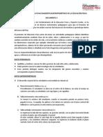 Instructivo Datos Antropométricos (1)