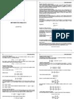 7H52Lz19LK-Matematička analiza 2-skripta