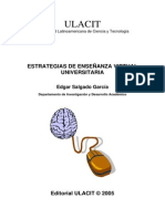 ESTRATEGIAS_DE_ENSENANZA_VIRTUAL-libre.pdf
