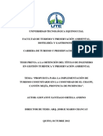 TURISMO COMUNITAARIO -ECUADOR.pdf
