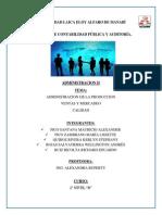 ASMER GEL ANTIBACTERIAL 2B (si) (1).docx