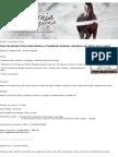 Curso de Herrado Teórico Demostrativo y Presentación Producto_ Herraduras de Plástico Para El Caball, Patagonia Equina