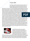 Nike Air Jordan 3.5 Femme PR94