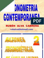 3razones-TrigonometriCA