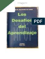 Desafios-del-Aprendizaje-Graciela-Hernandez-de-Lama.pdf