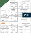 EQUACIONS-TRIGONO.pdf