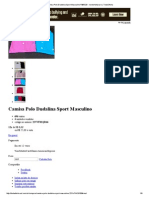Camisa Polo Dudalina Sport Masculino R$55,00 - norbertoitarare _ TodaOferta.pdf