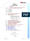 GUIA-Geometria-0.pdf