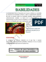 probabilidades_geometria.pdf