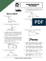 Triangulos-Notables.pdf