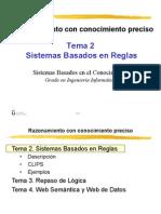 Tema02-SBR