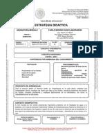 secuencia2_fisica2_2014_2015.docx