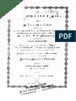 Tamil Mahabharatam 07 DronaParvam 1922 858pp