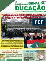 Educa266-Marco2013