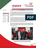 UC.aerospace.newsletter.2007