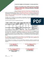 SGCDI023_Acta de Entrega Recepción Por Cambio de Responsable Yo Ubicación Física